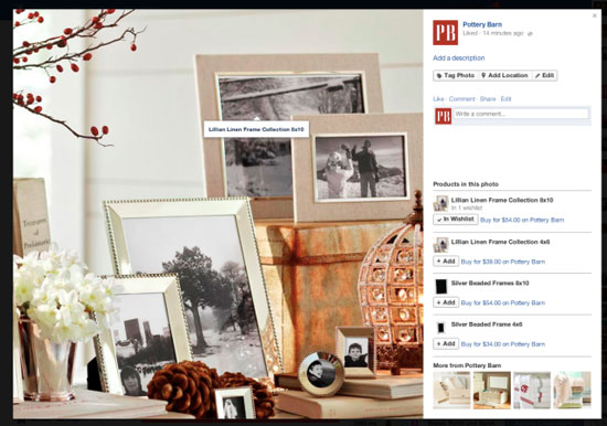 acebook-pinterest-collections