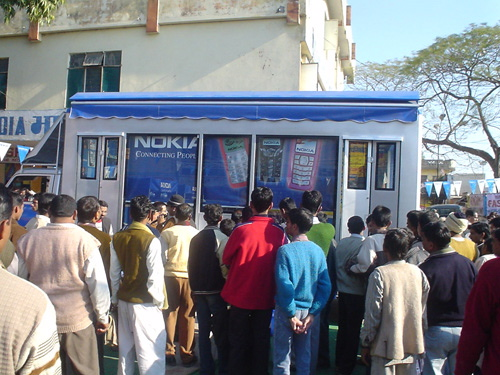 nokia-losing-ground-to-samsung-in-india