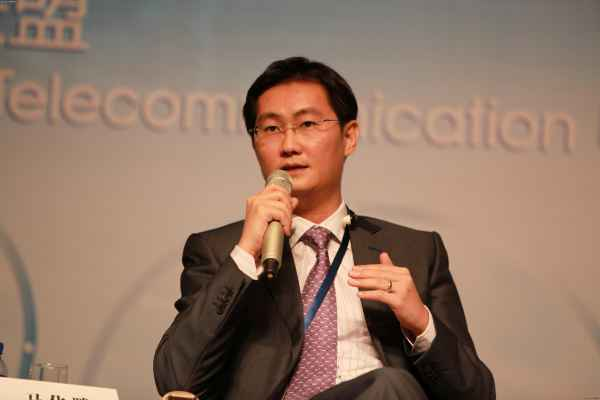 ceo-tencent