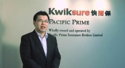 AdWords_Pacific_Prime__Kwiksure_