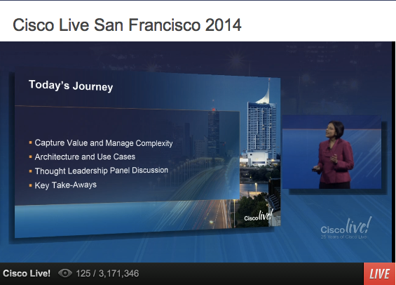 Cisco_Live_sessions__videos_and_exhibitors_from_all_global_conferences