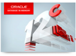 實現即時化企業願景.甲骨文推出 Oracle Database In-Memory