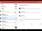 Android 限定.1 App 收盡 Gmail、Yahoo、Outlook 不同帳號 Email