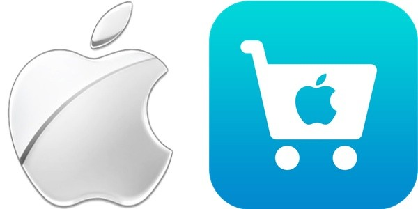 apple_mobile_payments-600x300