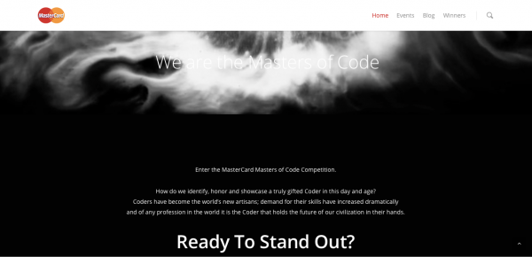 Masters_of_Code_Competition_World_Wide_by_MasterCard