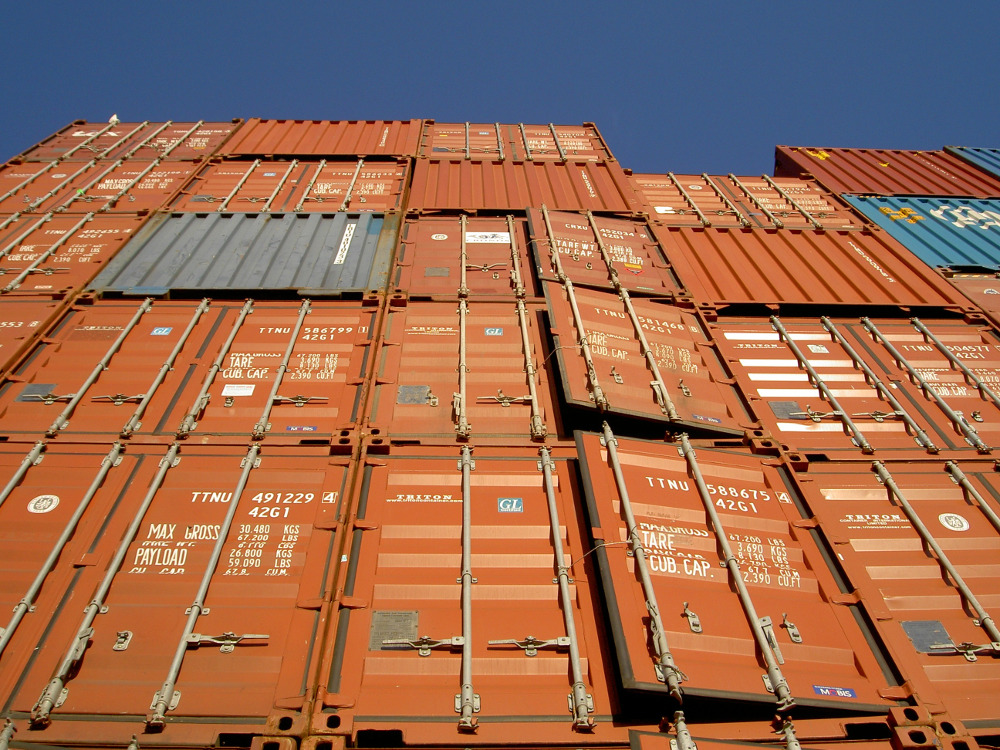 shipping_containers_crates
