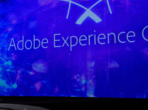 Adobe Experience Cloud 結合智能和設計